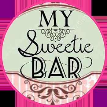 Sweet Bar & Cupcakes Pao