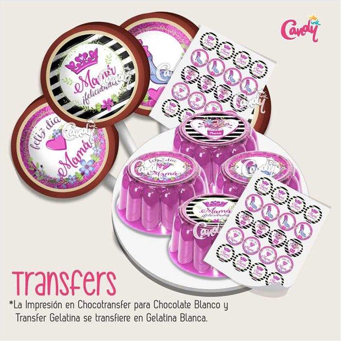 obleas-transfer aplic fmod27277