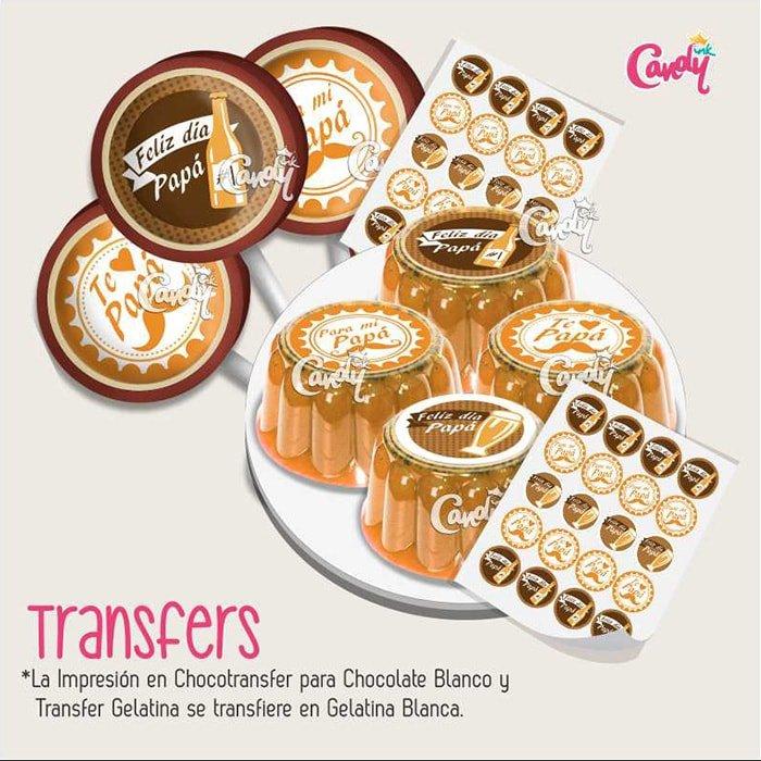obleas-transfer aplic1 fpch2760