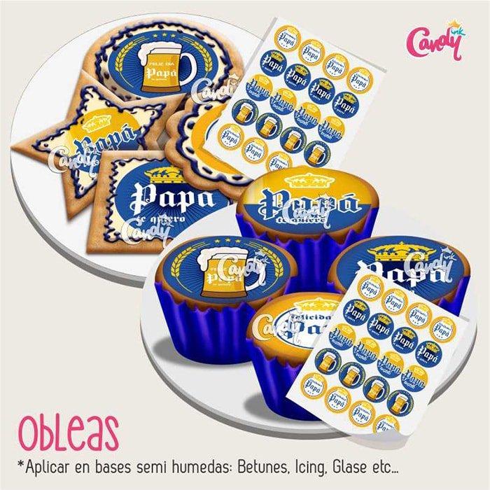 obleas-transfer aplic1 fpr2760
