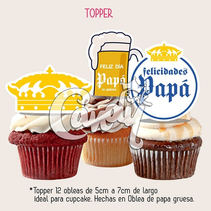 toppers-obleas topcorona