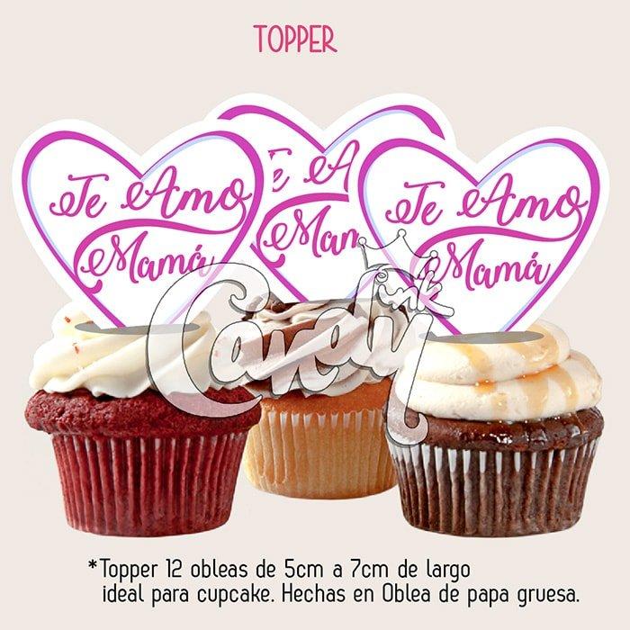 toppers-obleas topmoderma