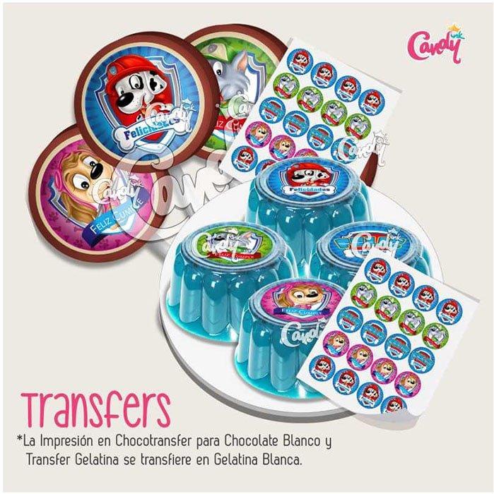 obleas-transfer aplic1 cpw2742