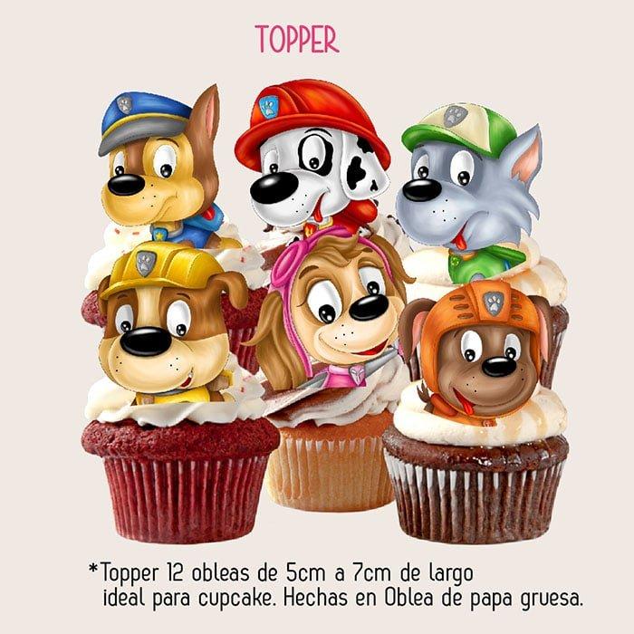 toppers-obleas topawpatrol