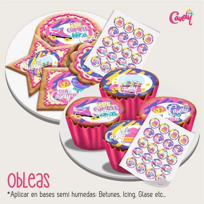 obleas-transfer aplic slun27174