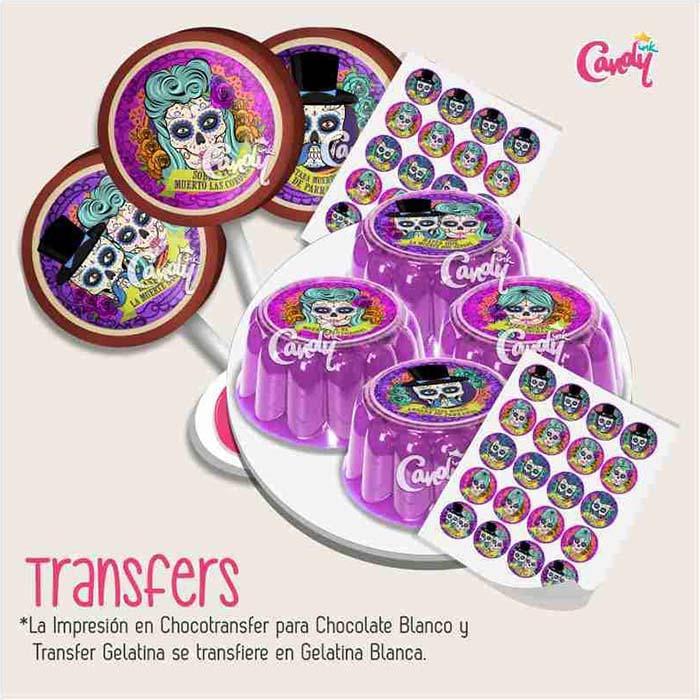 obleas-transfer aplic1 ctr27125