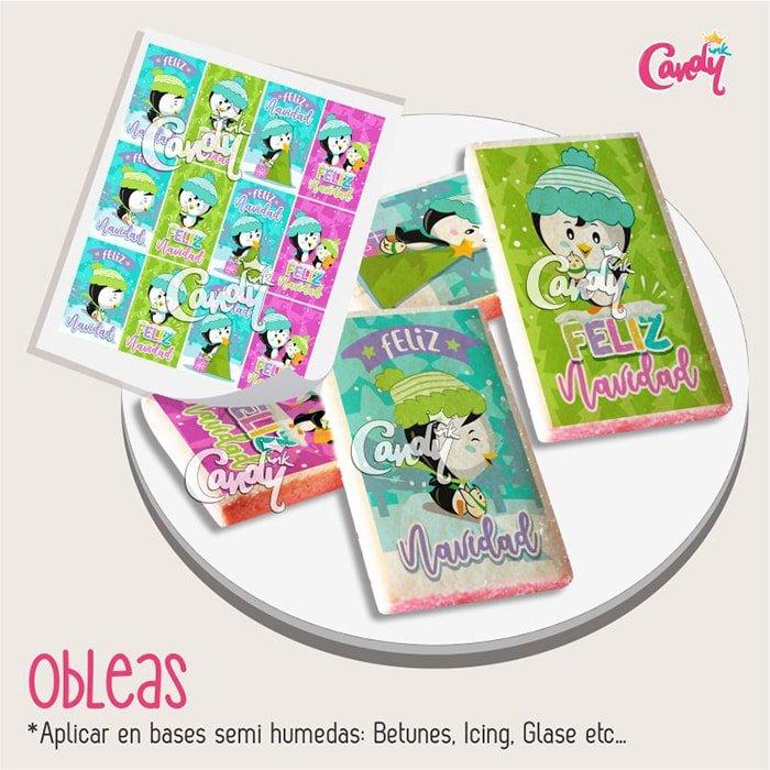 obleas-transfer aplic fpgu48135