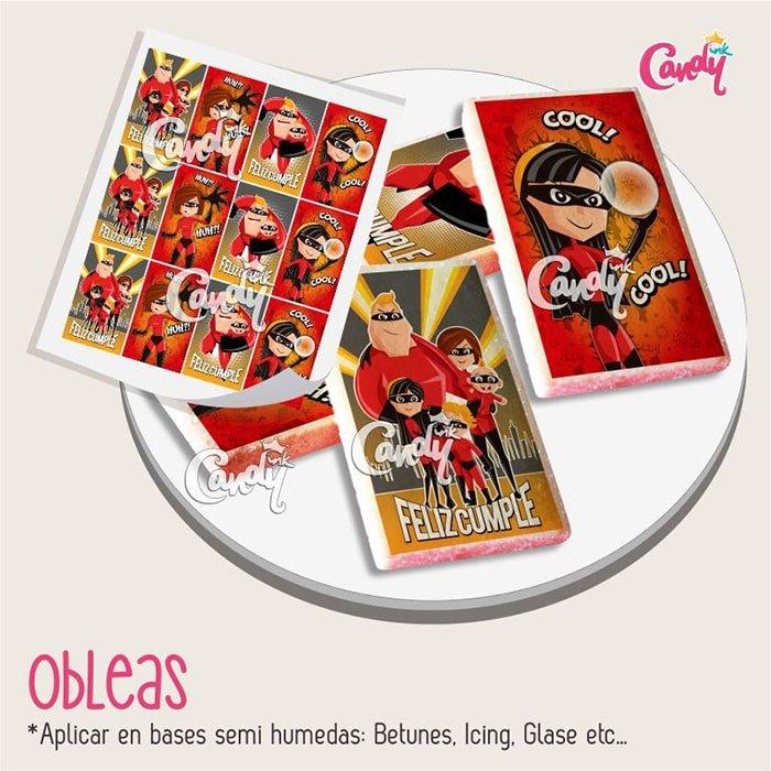 obleas-transfer aplic cbl4838