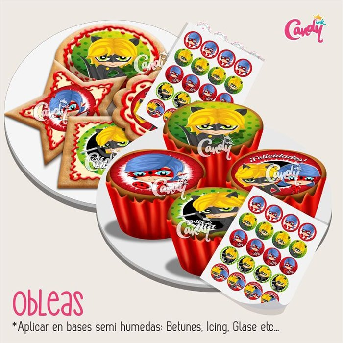 obleas-transfer aplic cbug2738