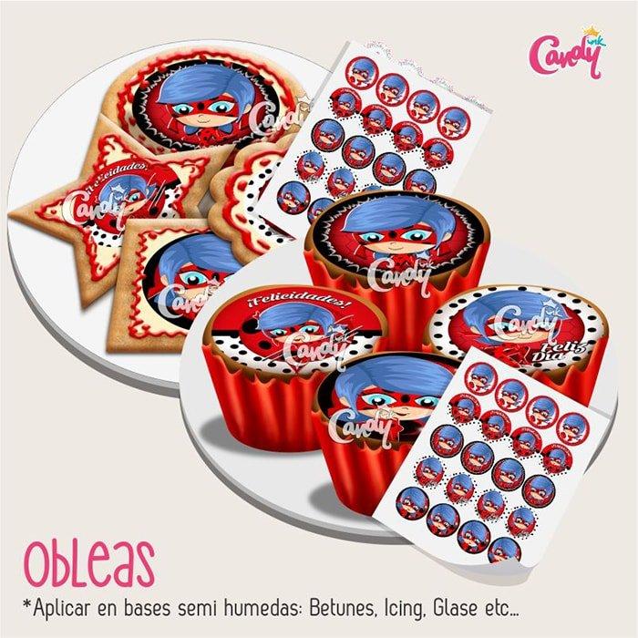 obleas-transfer aplic cbug2739