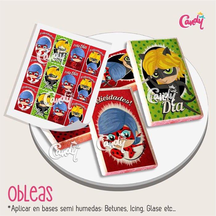 obleas-transfer aplic cbug4838