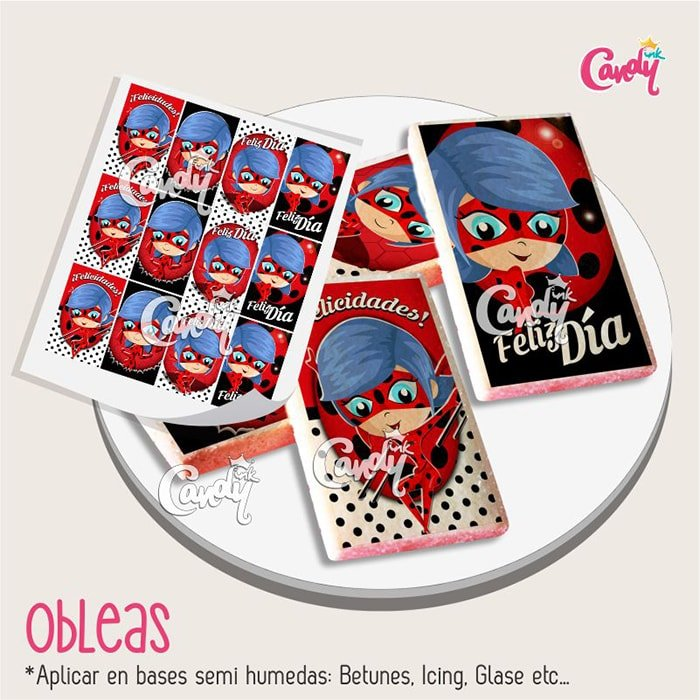 obleas-transfer aplic cbug4839