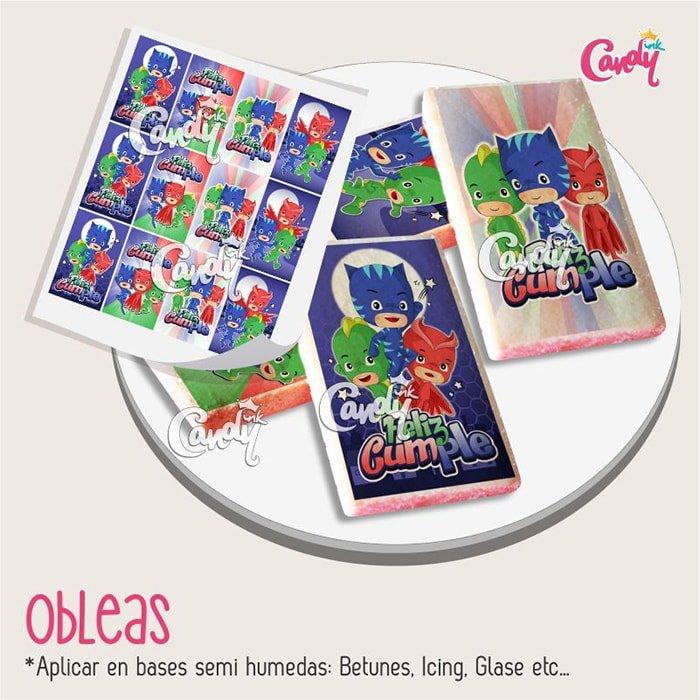 obleas-transfer aplic cmsk4838