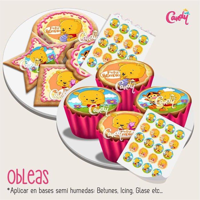 obleas-transfer aplic cpo2738
