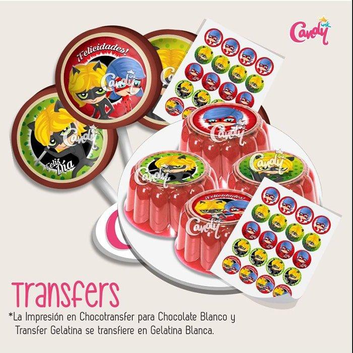 obleas-transfer aplic1 cbug2738