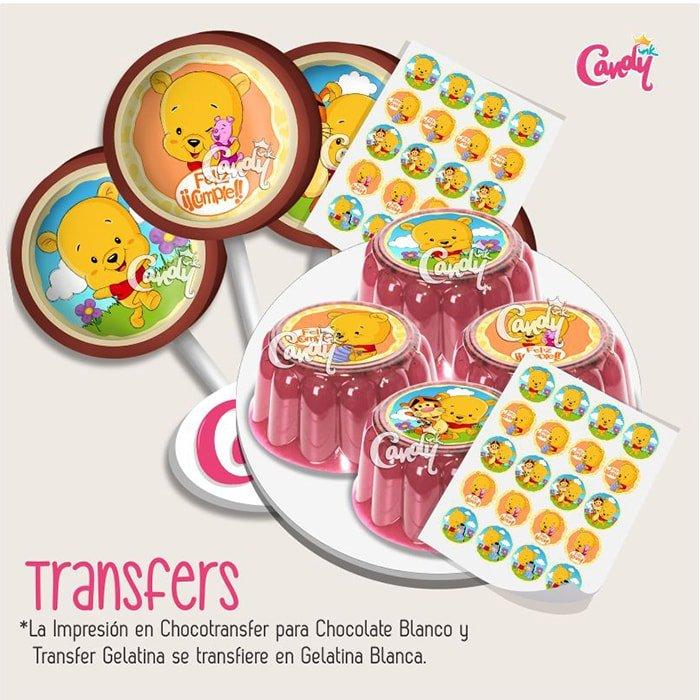 obleas-transfer aplic1 cpo2738