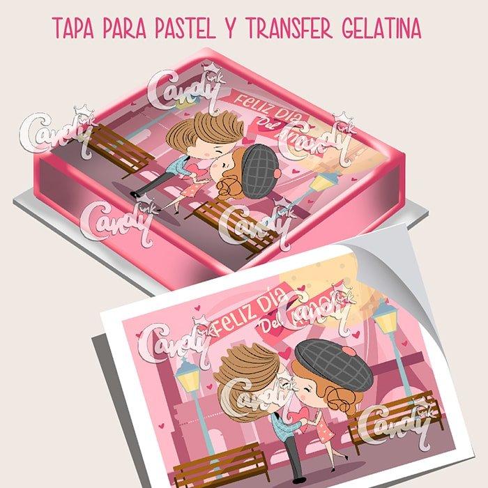 obleas-transfer fpar3315