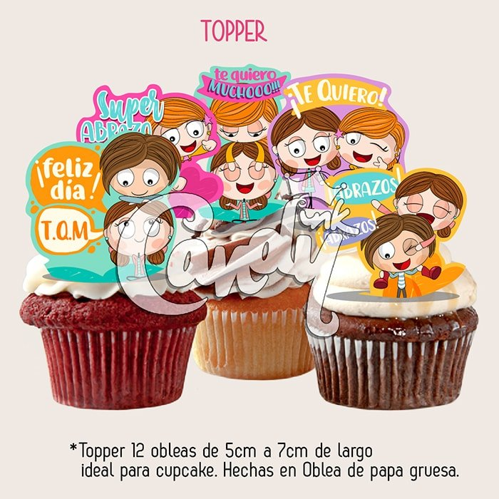 toppers-obleas topamigui