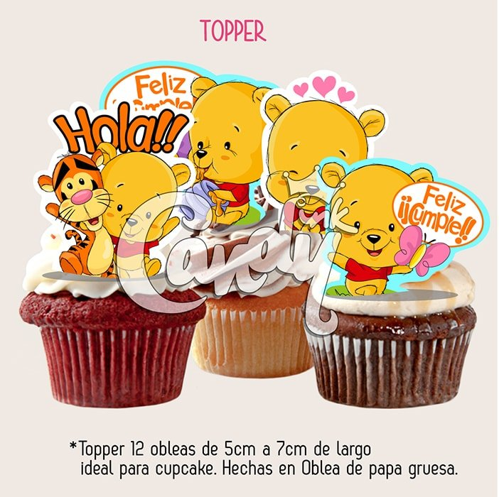 toppers-obleas topooh
