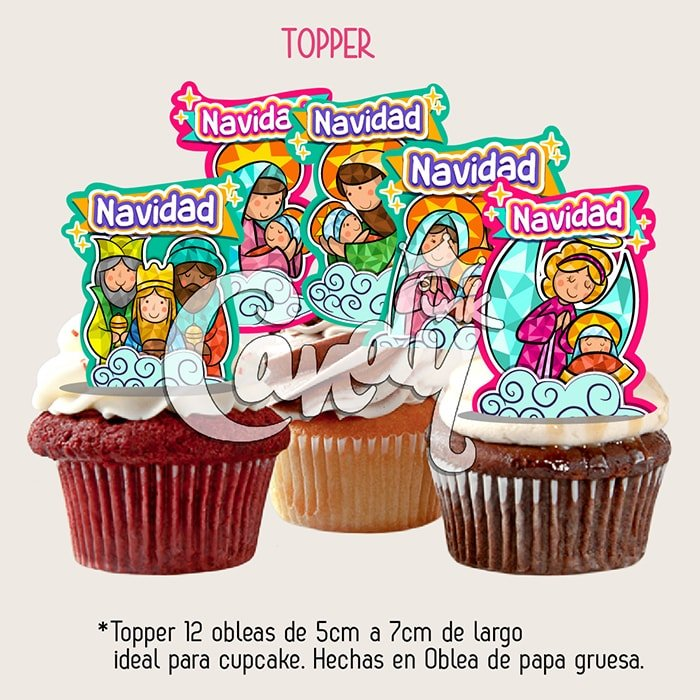 toppers-obleas topvitral