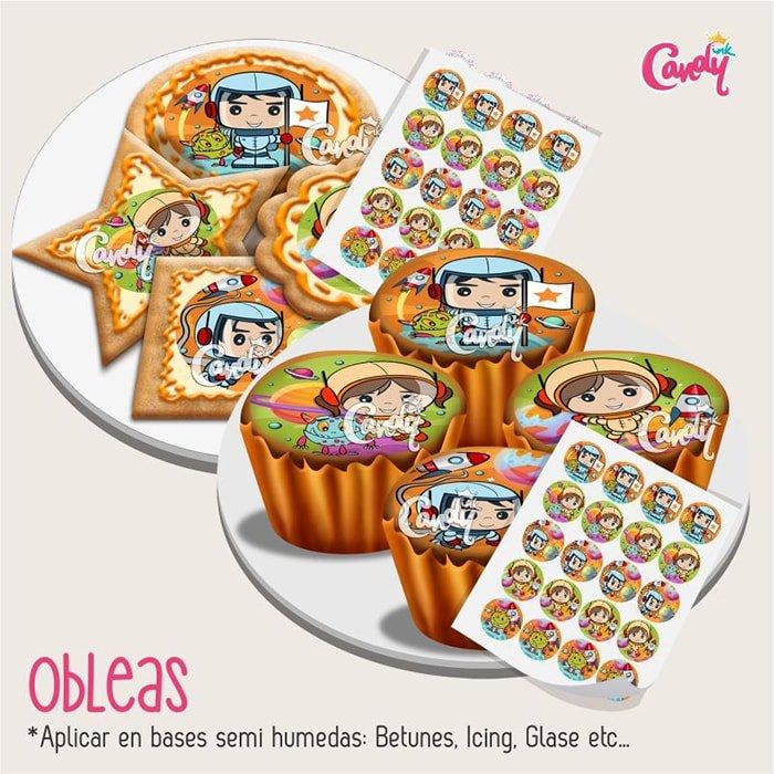 obleas-transfer aplic fas27140