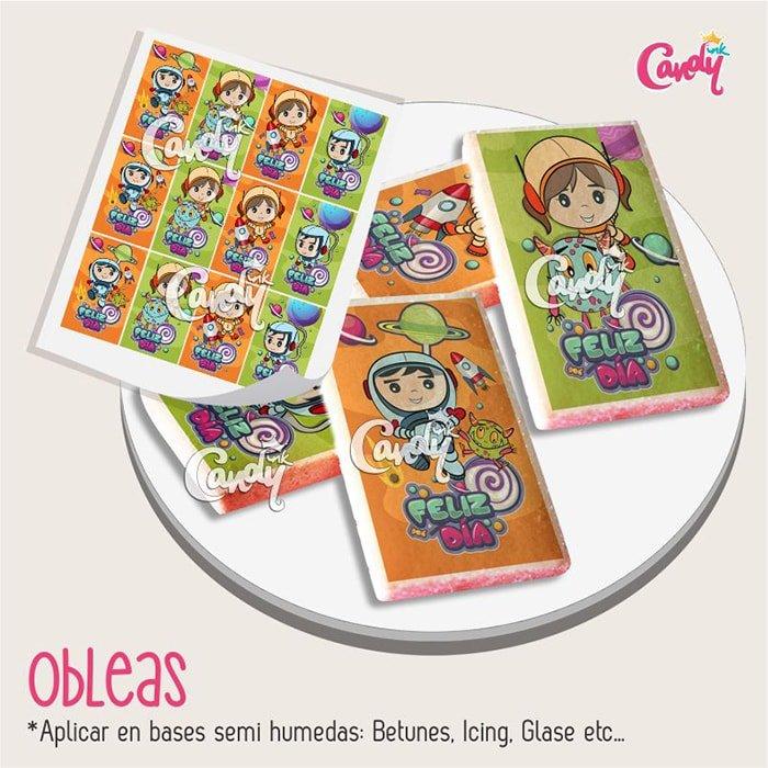 obleas-transfer aplic fas48140
