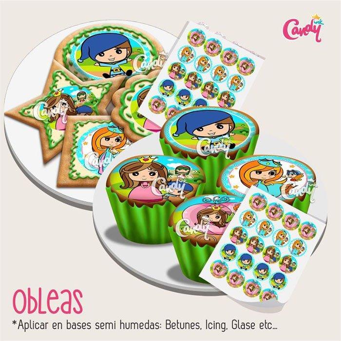 obleas-transfer aplic fpri27140