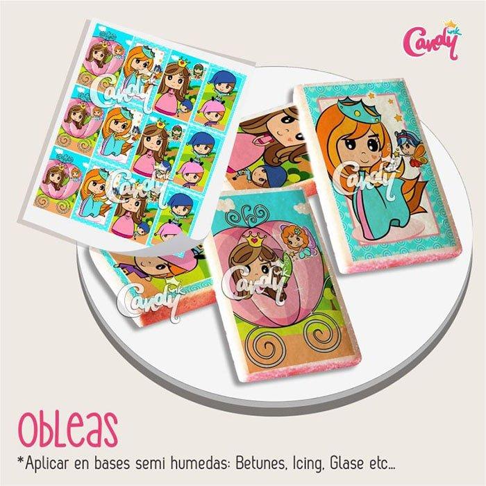 obleas-transfer aplic fpri48140