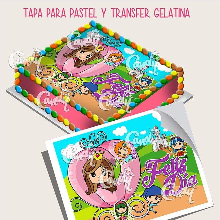obleas-transfer fpri3315