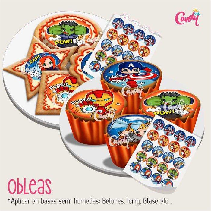 obleas-transfer aplic cve2738