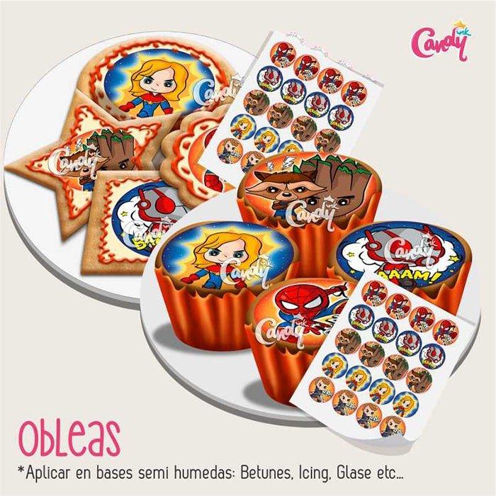 obleas-transfer aplic cve2739