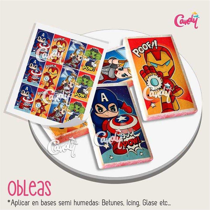 obleas-transfer aplic cve4838