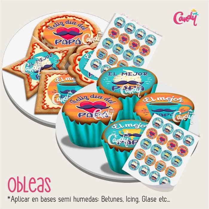 obleas-transfer aplic fdd2760