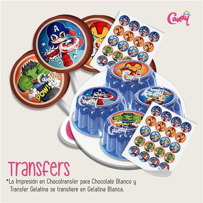 obleas-transfer aplic1 cve2738