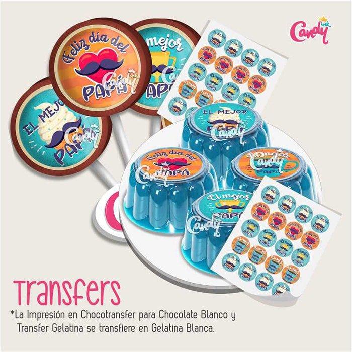 obleas-transfer aplic1 fdd2760