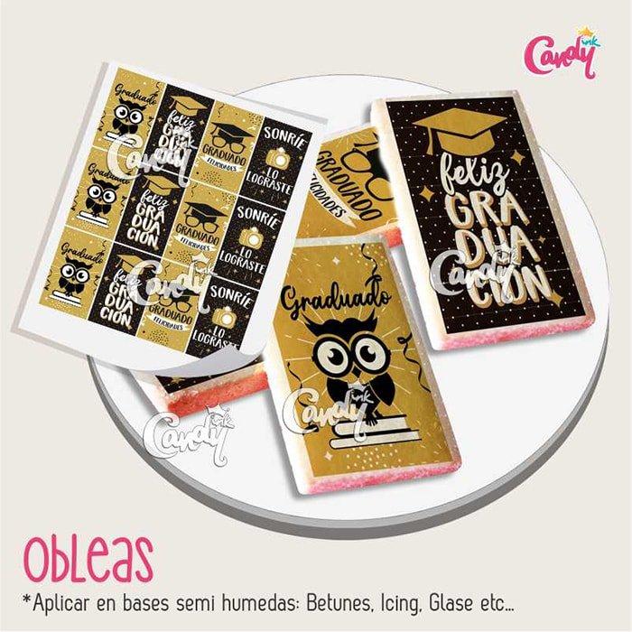 obleas-transfer aplic sno48280