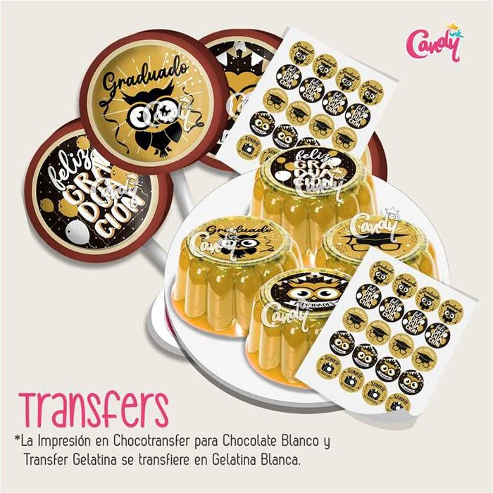 obleas-transfer aplic1 27280