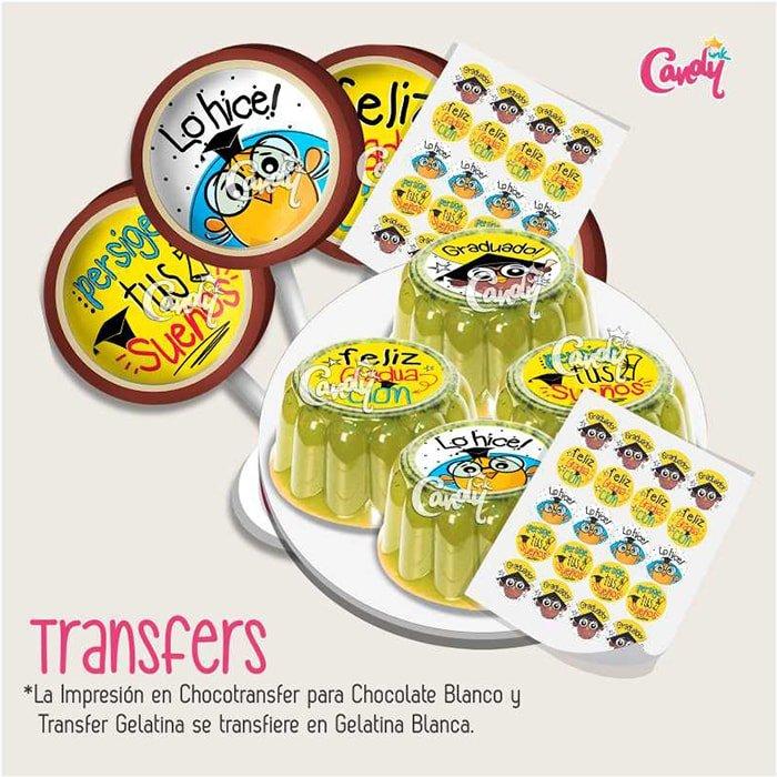 obleas-transfer aplic1 spk27280