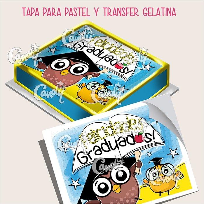 obleas-transfer spk3315
