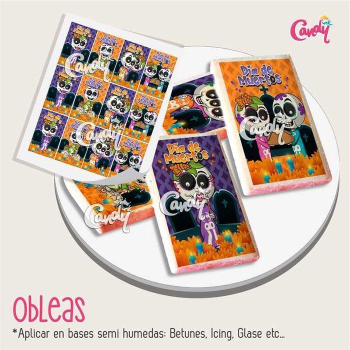 obleas-transfer aplic ftos48117