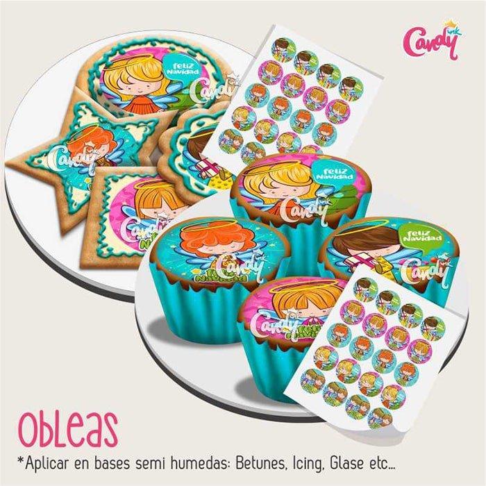 obleas-transfer aplic fang27135