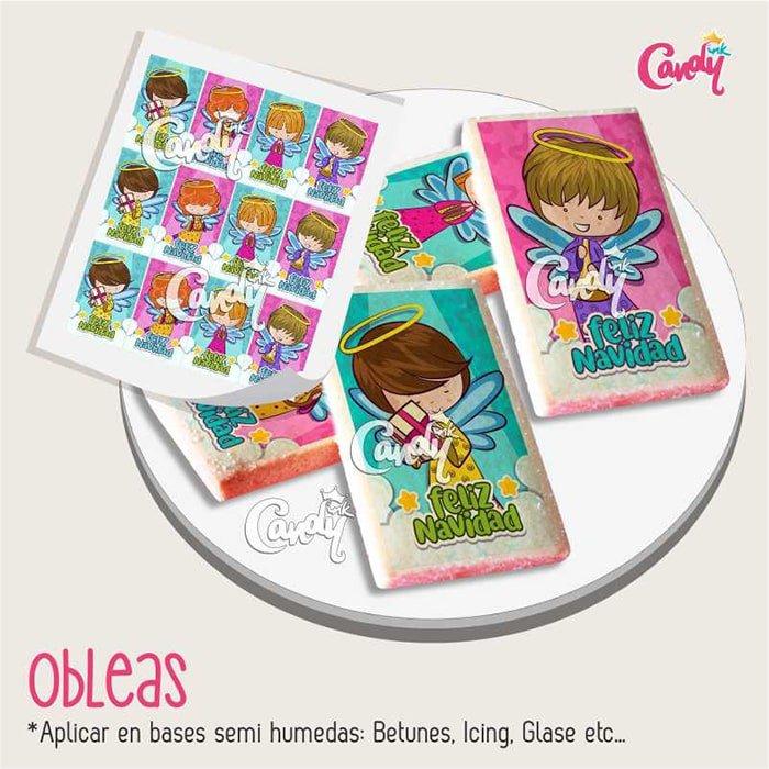 obleas-transfer aplic fang48135