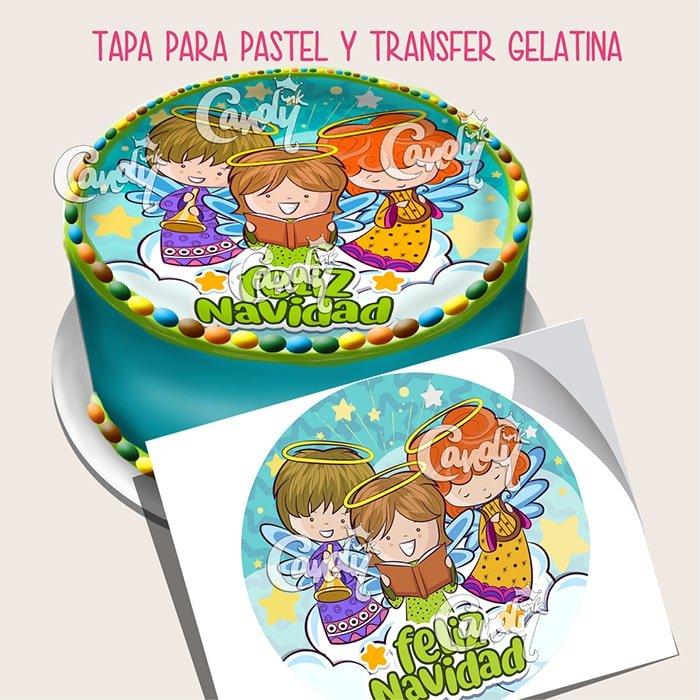 obleas-transfer fang3215