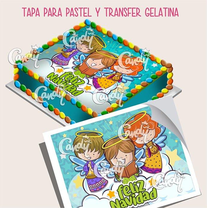 obleas-transfer fang3315
