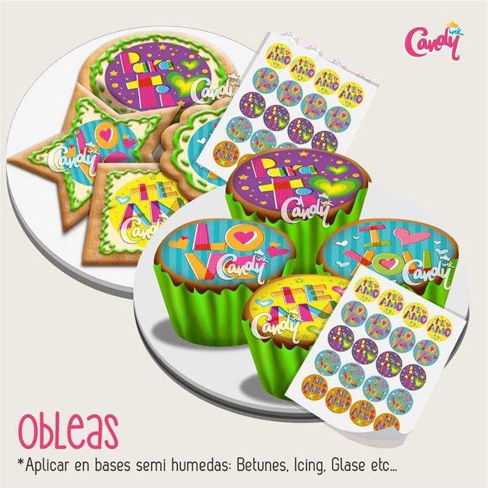 obleas-transfer aplic flov27181