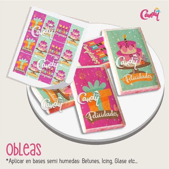 obleas-transfer aplic spas48173