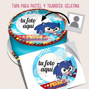 Marco_Oblea_sonic_pastel_plancha_azul