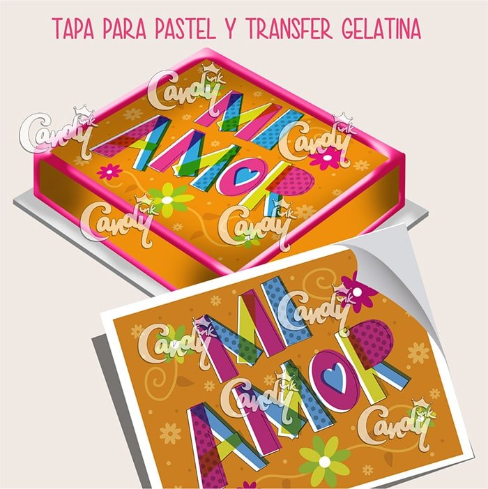 obleas-transfer flov3315