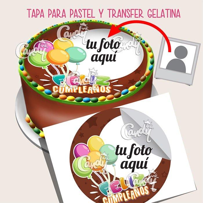 obleas-transfer sglo3211