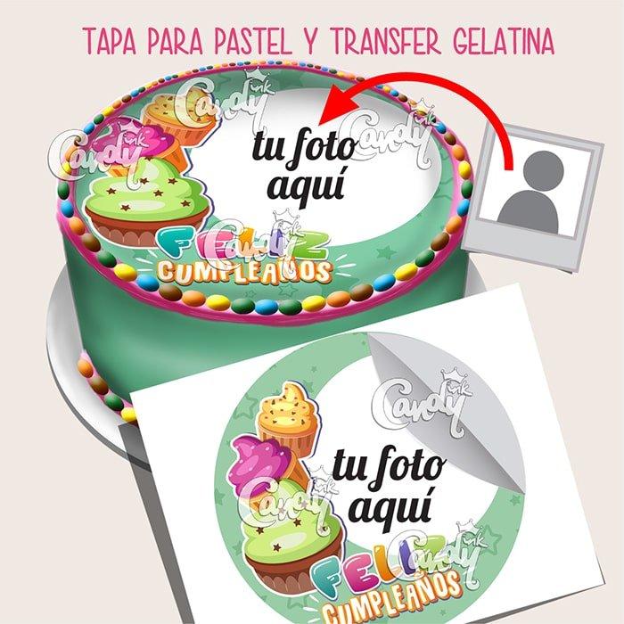 obleas-transfer sglo3711